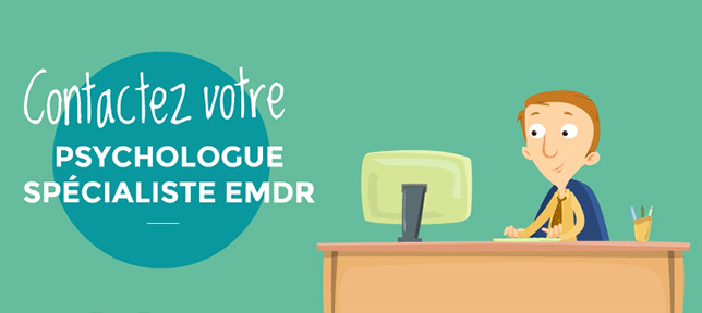psy speclialiste emdr troyes